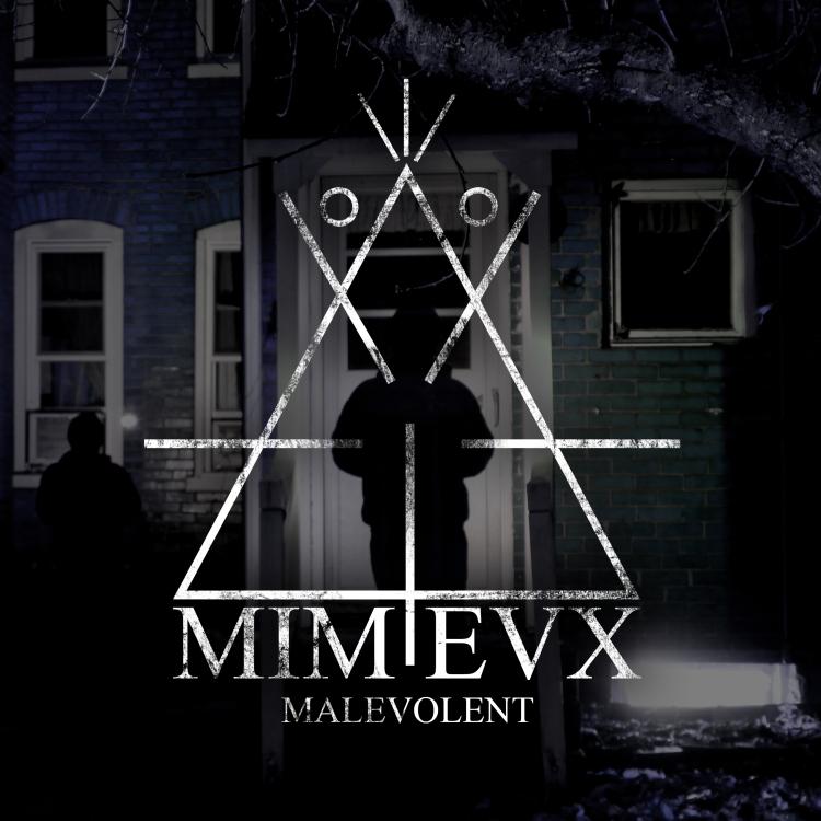 MALEVOLENT 2