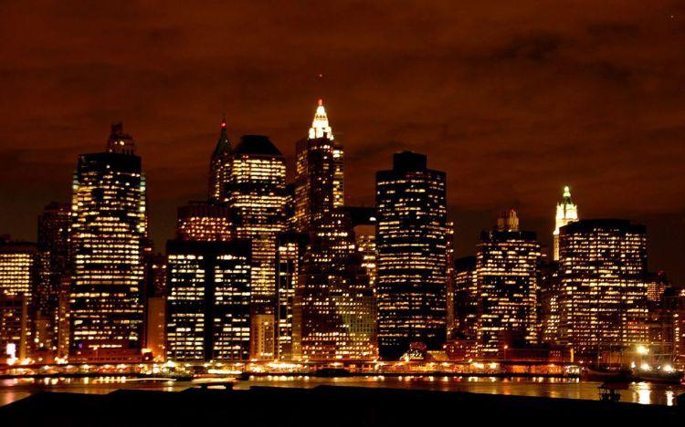 new-york-city-dream-4